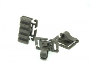FMA 3 type for 25mm Webbing OD tb543