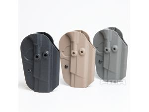 FMA KYDEX Holster for 92 BK/DE/FG TB1341