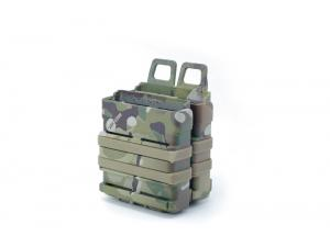 FMA Water Transfer FAST Magazine Holster Set Multicam FOR Heavy