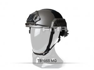 FMA maritime Helmet  Mass Grey TB1055-MG