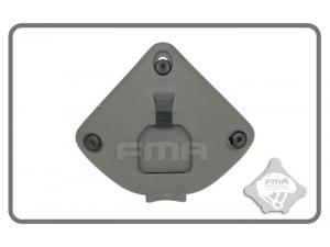 FMA Night Vision Mount FG TB1014-FG