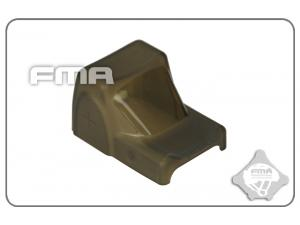 FMA RMR protecting cover  TB1045