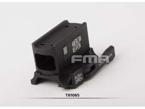 FMA Aimpoint T1 H1 Red Dot Sights  Mount  TB1065