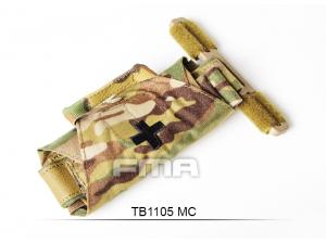 FMA QH Application Tourniquet MultiCam  TB1105-MC