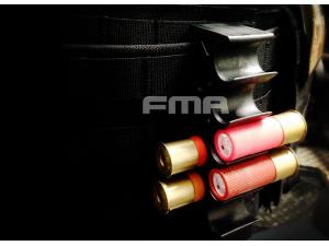 FMA 12 Gauge Shell Holder  TB1123