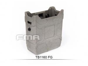 FMA MAG Magazine with GRT Adapter FG TB1160-FG