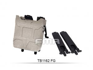 FMA MAG Magazine for Molle FG TB1162-FG