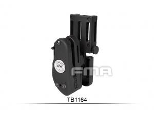 FMA IPSC Race Master Holster TB1164