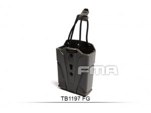 FMA elastic load out System for 5.56 FG TB1197-FG