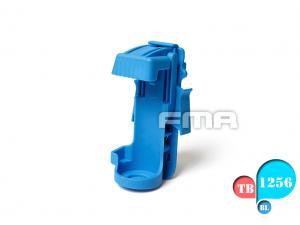 FMA Flash Bang Holster Blue TB1256-BL
