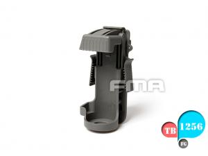 FMA Flash Bang Holster FG TB1256-FG