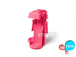 FMA Flash Bang Holster Pink TB1256-PK