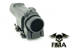 FMA DR Magnifier Scope  kill flash tb550