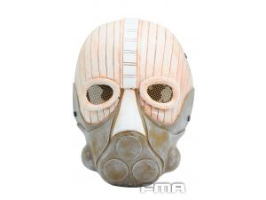 "FMA Wire Mesh ""martians"" Mask  tb697"