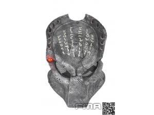 "FMA Wire Mesh ""Wolf 2.0"" Luminous version Mask tb738"