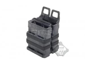 FMA Water Transfer FAST Magazine Holster Set TYPHON FOR 5.56 tb9