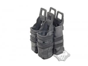 FMA Water Transfer FAST Magazine Holster Set TYPHON 2in1  TB934