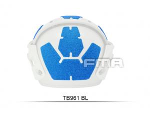 FMA CP helmet Fxukv group Blue TB961-BL