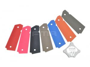 FMA 1911 grip Diamond small case series  Variety Of Color TB963