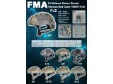 FMA PJ helmet series simple version net color  TB957-PJ2