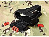 FMA FSMR POUCH IN 7.62 FOR Molle BK TB1073-BK