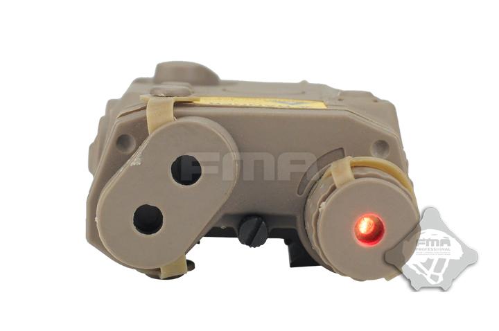 Free 1oz Lube Vision T7400 S//N:TM22 Treadmill Running Belt 1ply Sand Blast